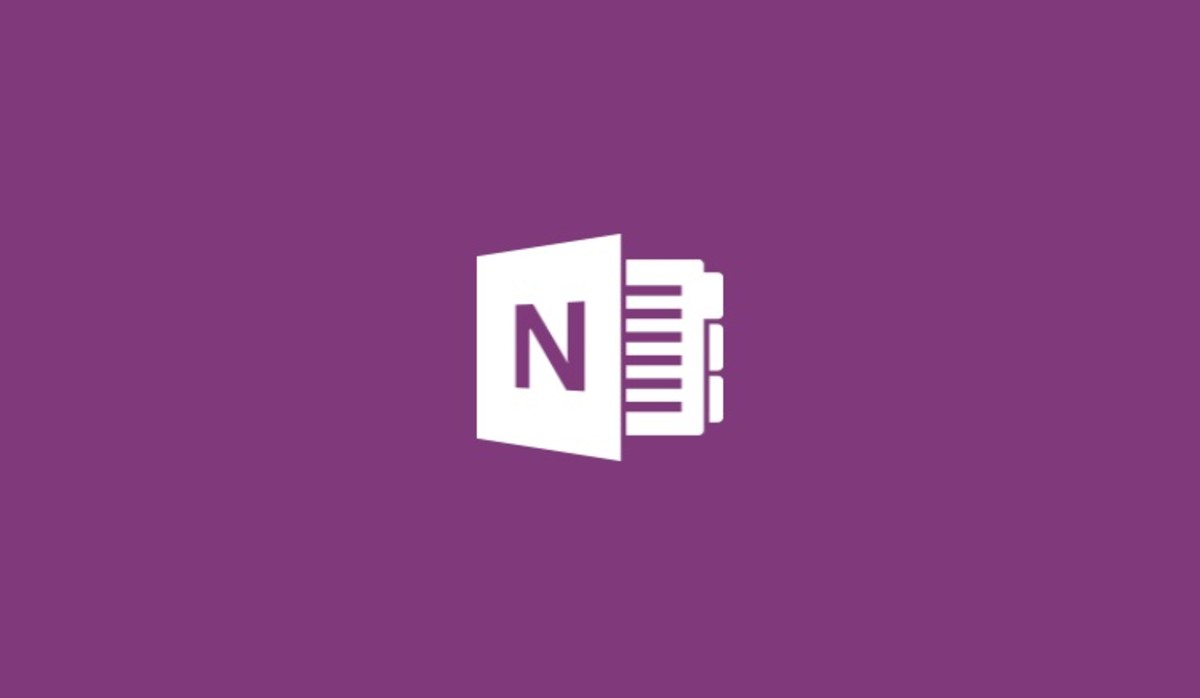 How to Import a PDF to Microsoft OneNote