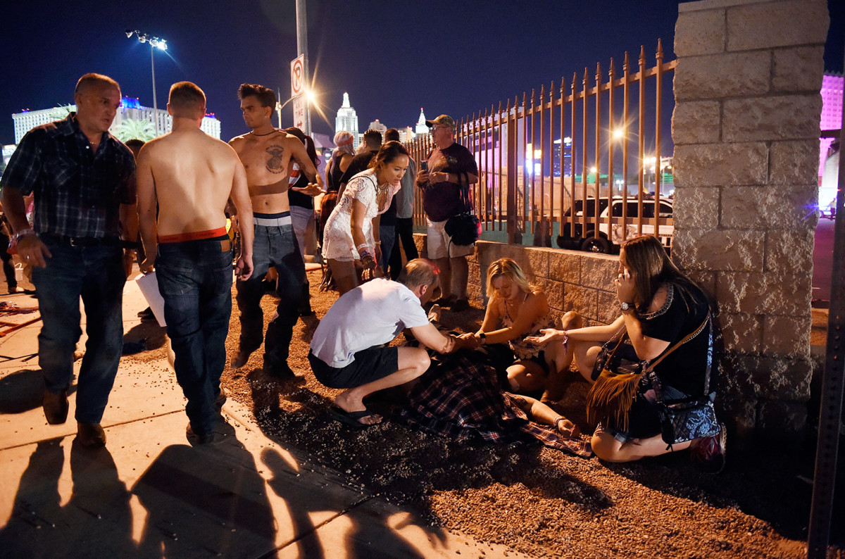 another-las-vegas-concert-witness-strongly-insists-there-was-more-than-one-shooter-feels-betrayed