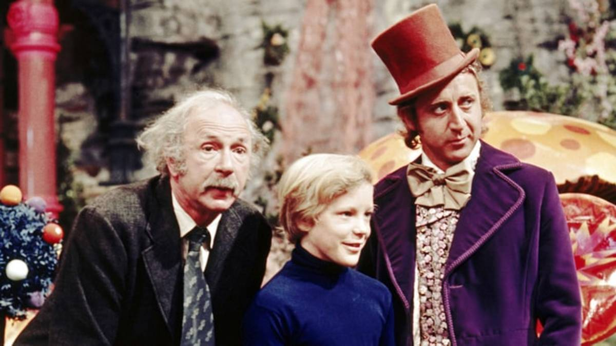 willy-wonka-and-the-chocolate-factory-film-review