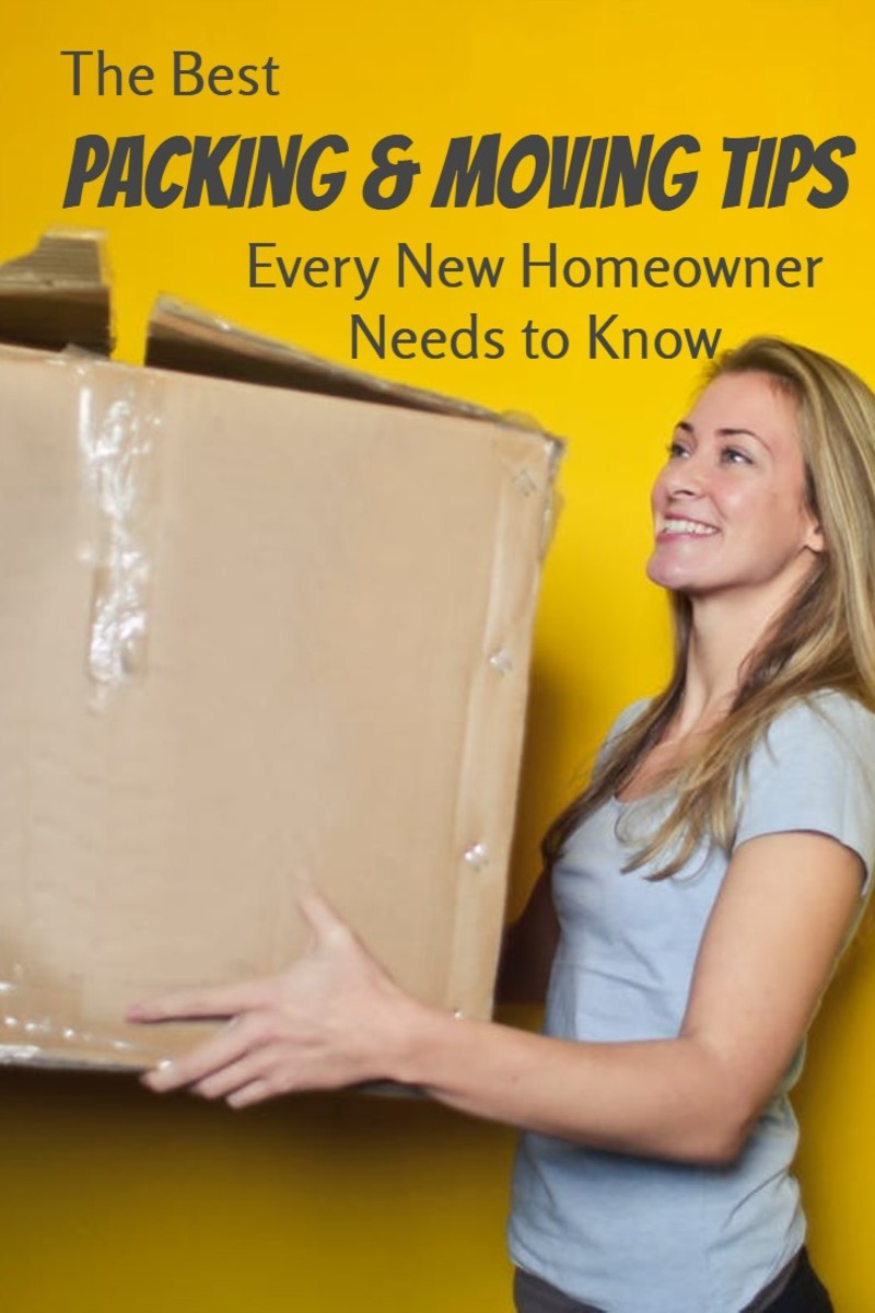 the-best-packing-and-moving-tips-every-new-homeowner-needs
