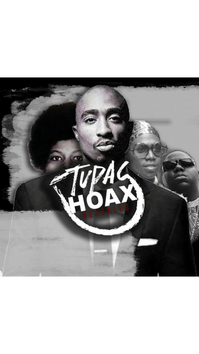 mysterious-youtube-channel-2pac-hoax-raises-serious-questions-about-the-rappers-true-identity