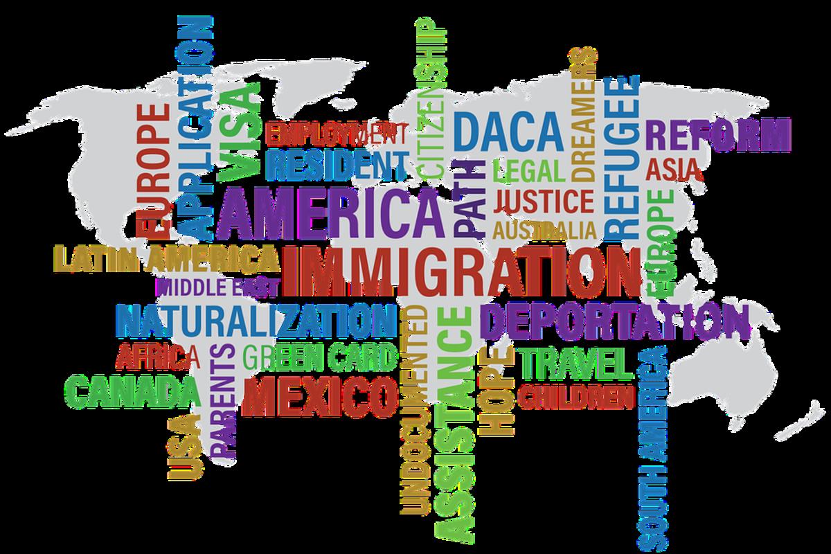 donald-trump-changes-america-2017-2021