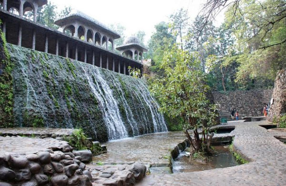everything-you-should-know-about-rock-garden-chandigarh