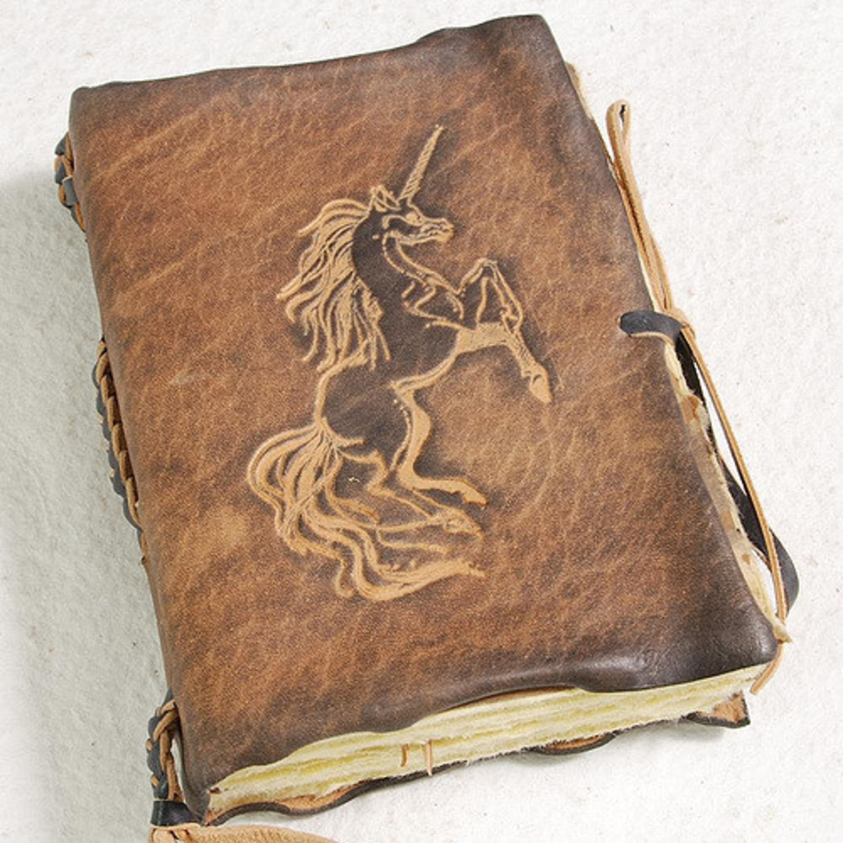 Start a detailed journal of all the horses you look at, it will help you to make a clearer decision on which one is your unicorn.