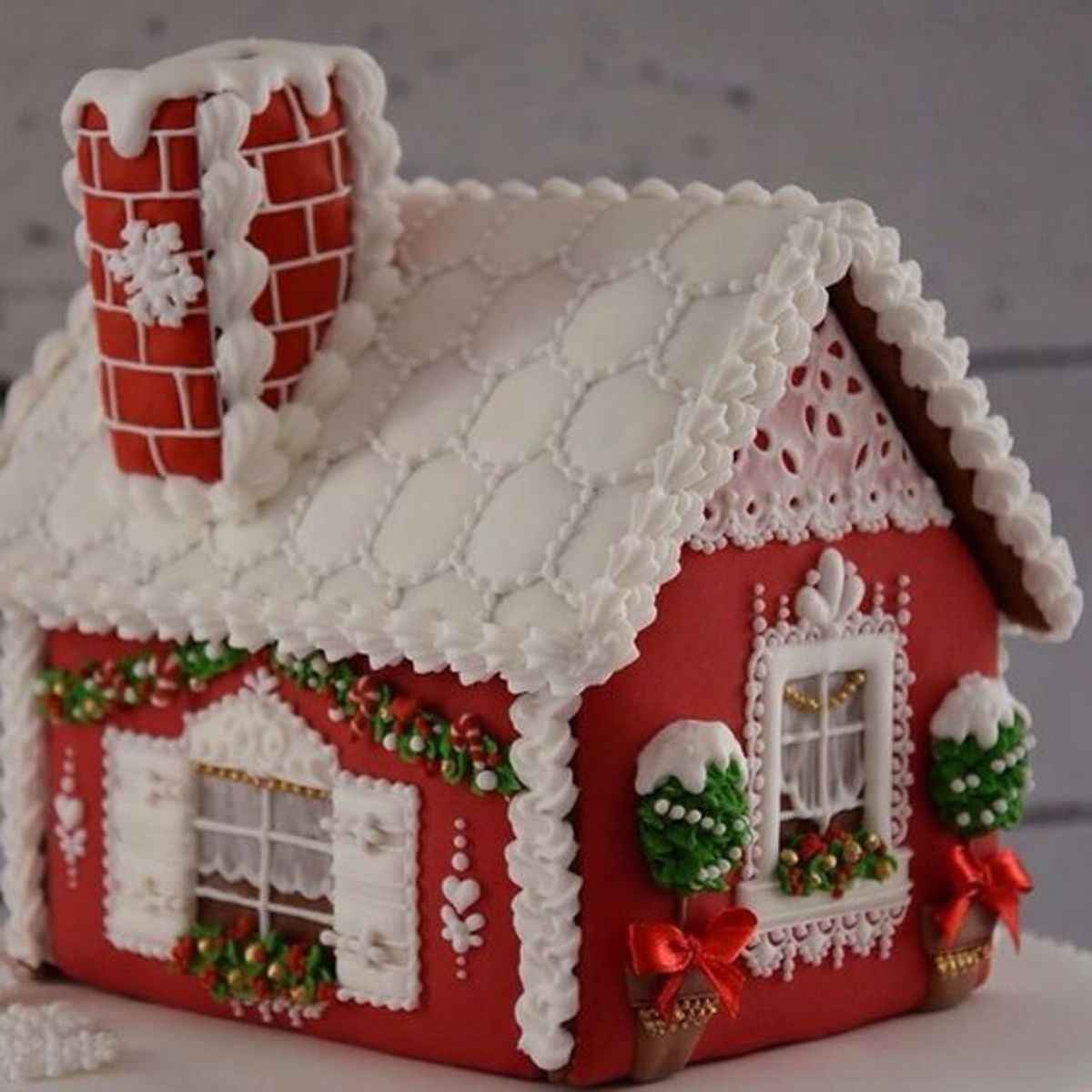 making-the-perfect-ginger-bread-house