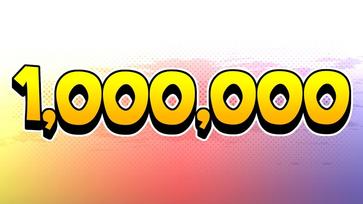 my-pageviews-just-rolled-over-to-1-000-000-on-hubpages