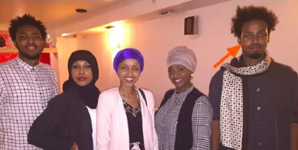 ilhan-omar-a-cultural-jihadist-in-congress