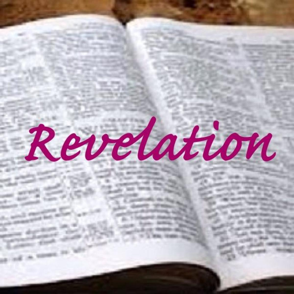 why-everybody-should-read-the-book-of-revelation