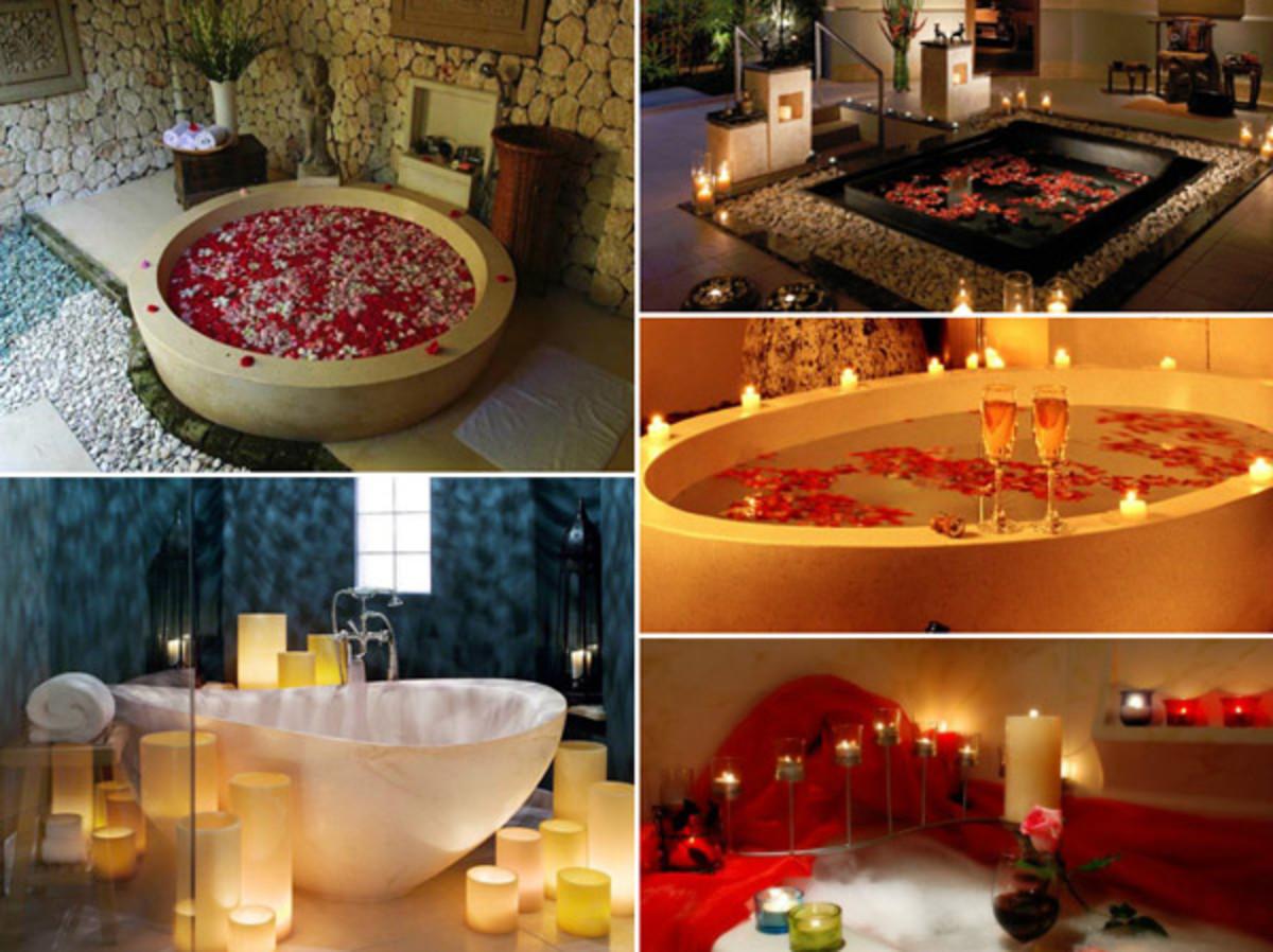 romantic-bathroom-decor