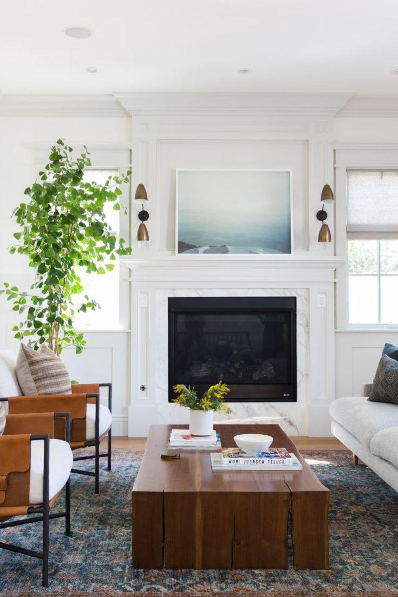 Top 10 Decorating Ideas