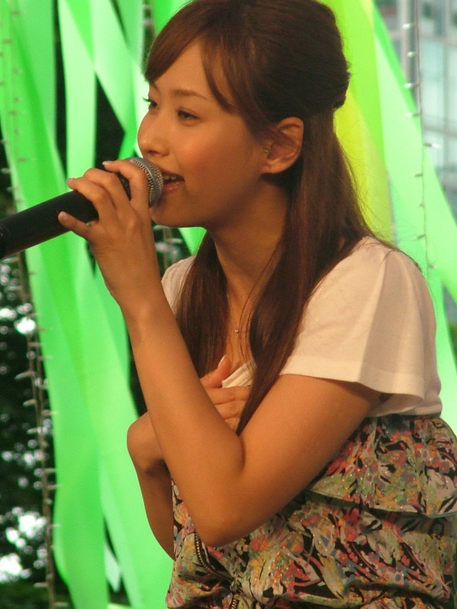 miki-fujimoto-beautiful-j-pop-singer-former-member-of-the-girl-group-morning-musume