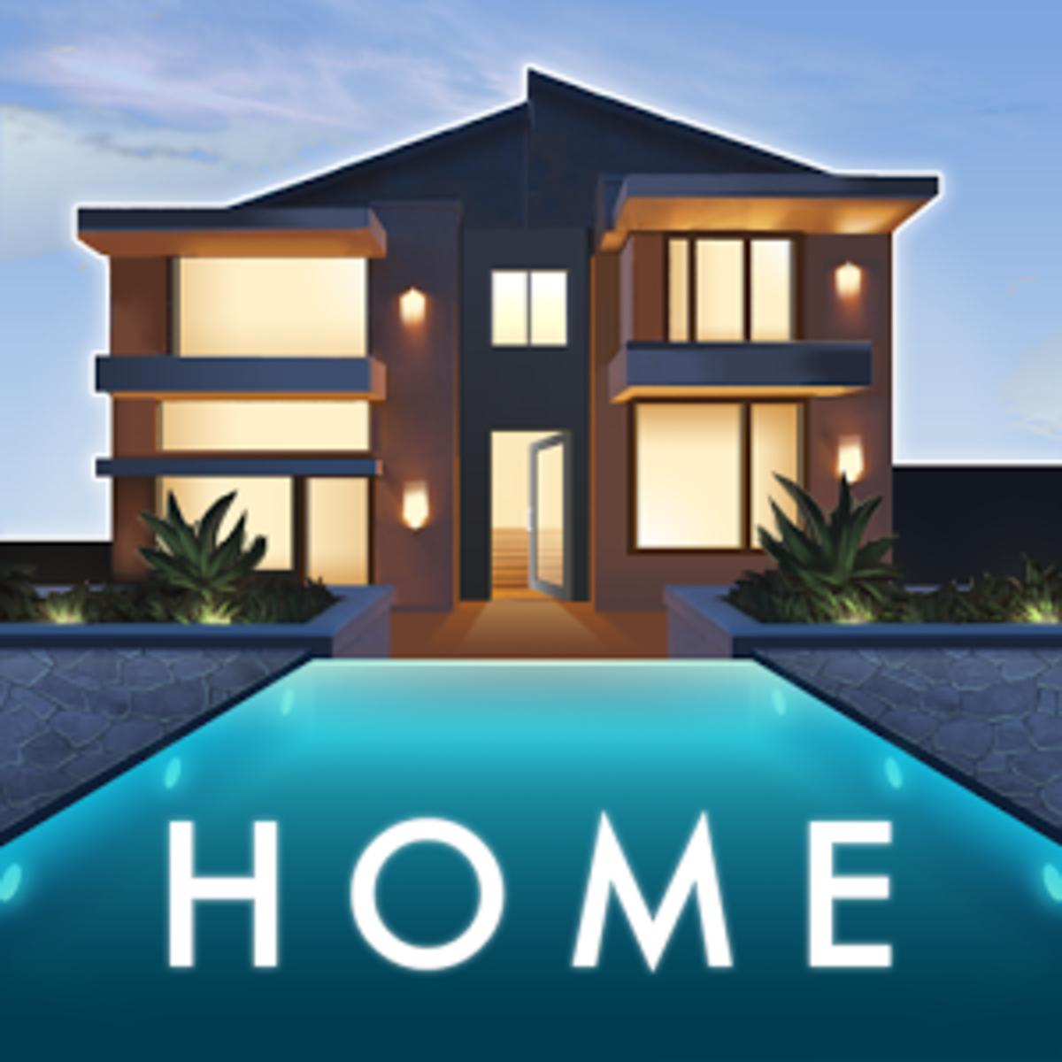 Design Home Beginner's Guide