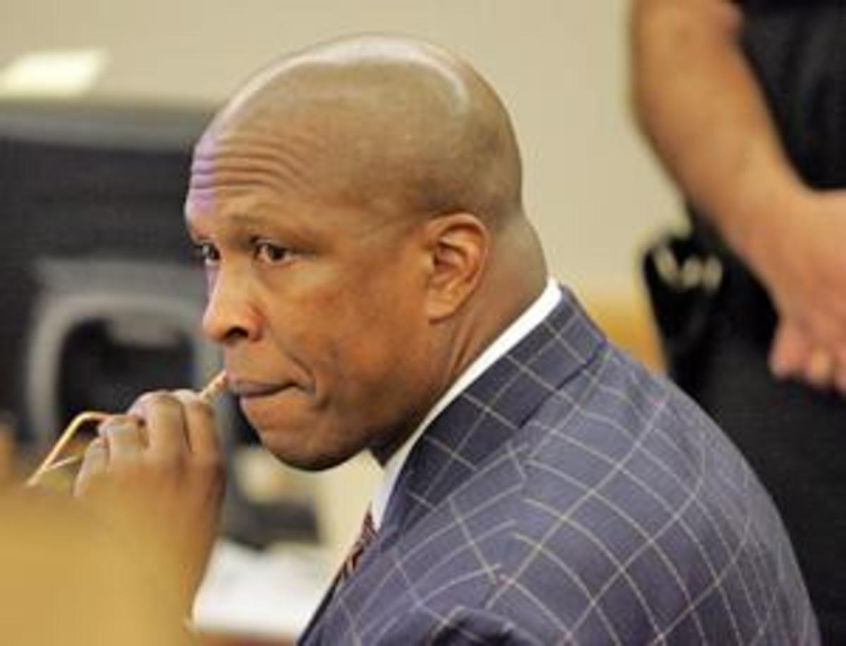 judge-bob-brotherton-sets-trial-date-for-convicted-rapist-ex-pastor