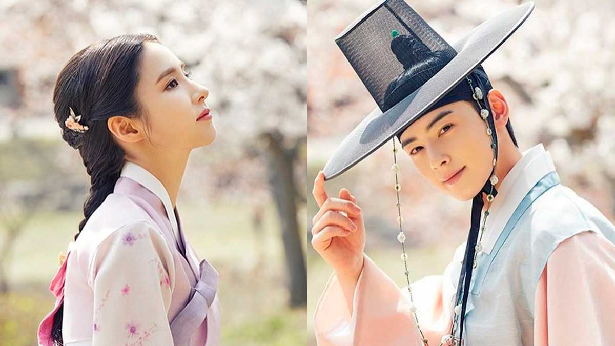 10-new-historical-korean-dramas-set-in-joseon-period