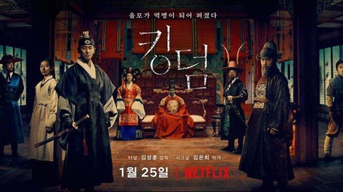 10-new-historical-korean-dramas-set-in-joseon-period