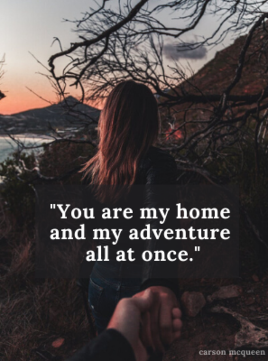 quotes-for-husband
