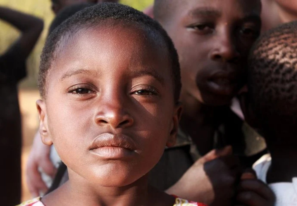 living-in-the-central-african-republic-pros-and-cons
