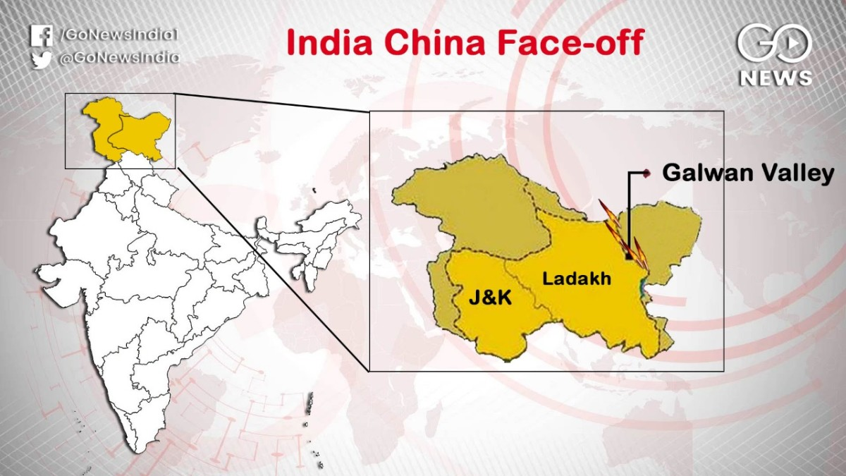 clash-in-ladakh-bloody-nose-for-the-chinese-army