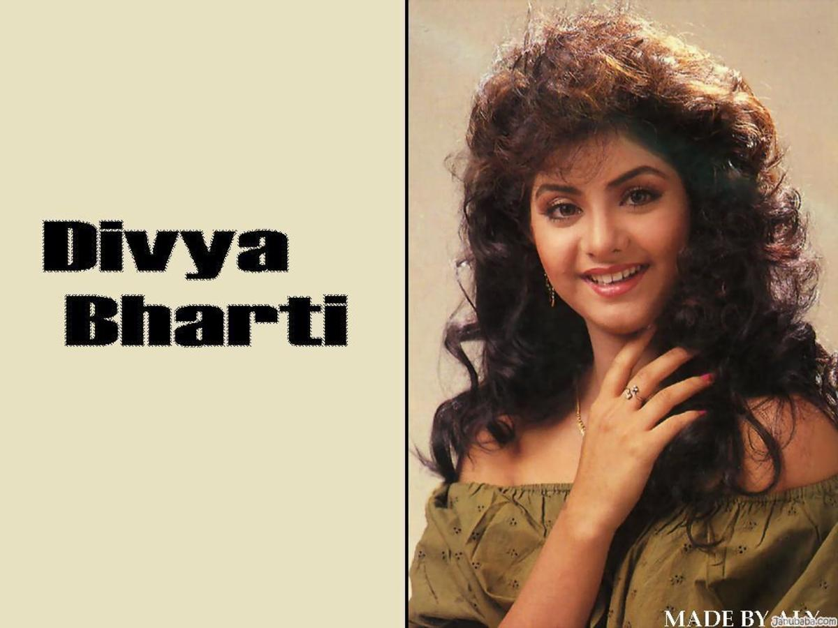 Indian Celebrities Who Couldn't Stand the Pressure of Life