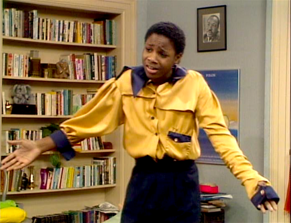 10-unforgettable-episodes-of-the-cosby-show
