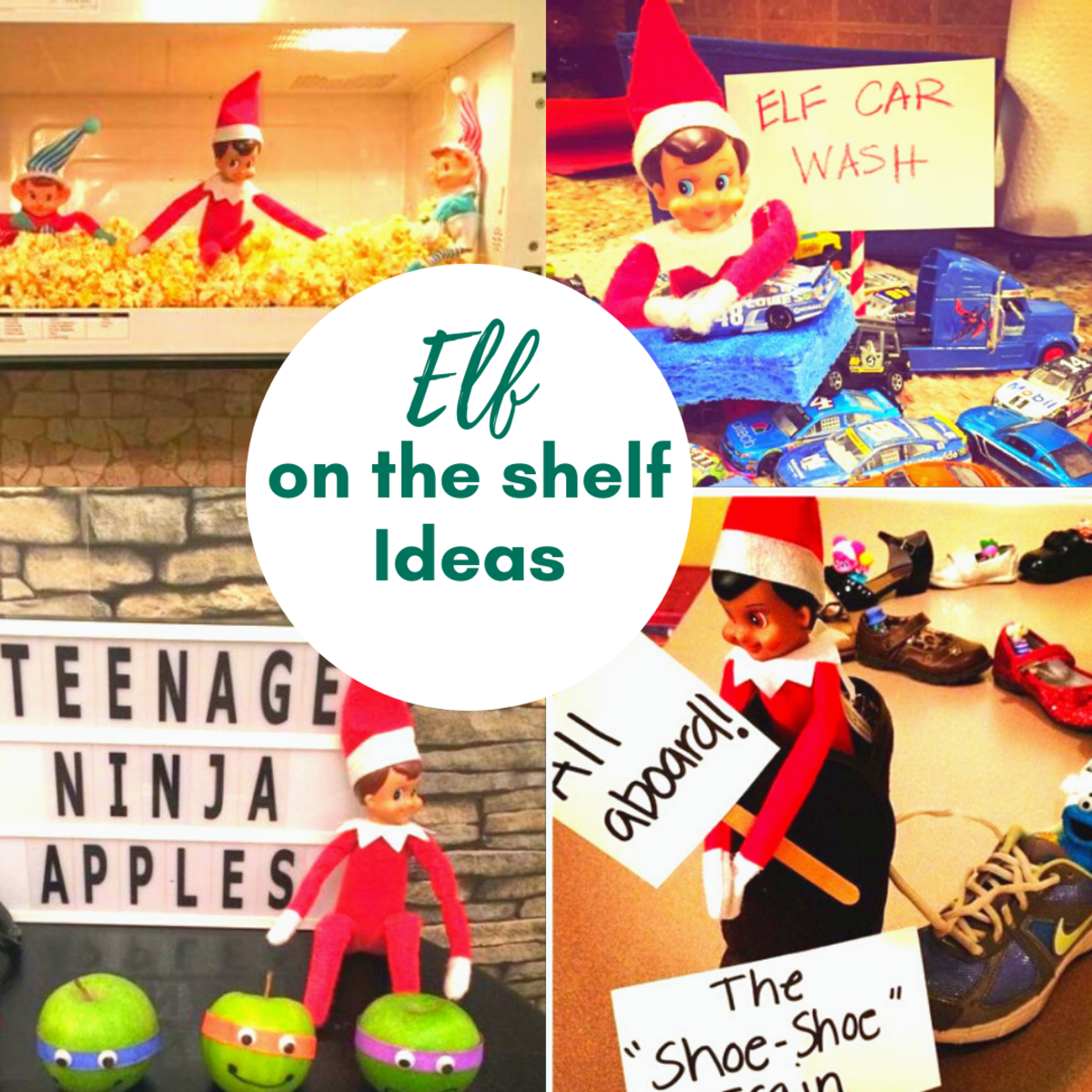 elf-on-the-shelf-ideas-for-kids