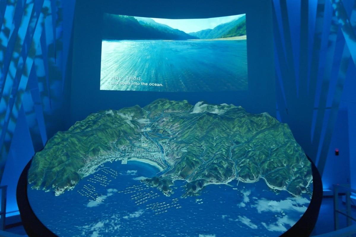 yeosu-expo-youth-essay-on-ocean-acidification