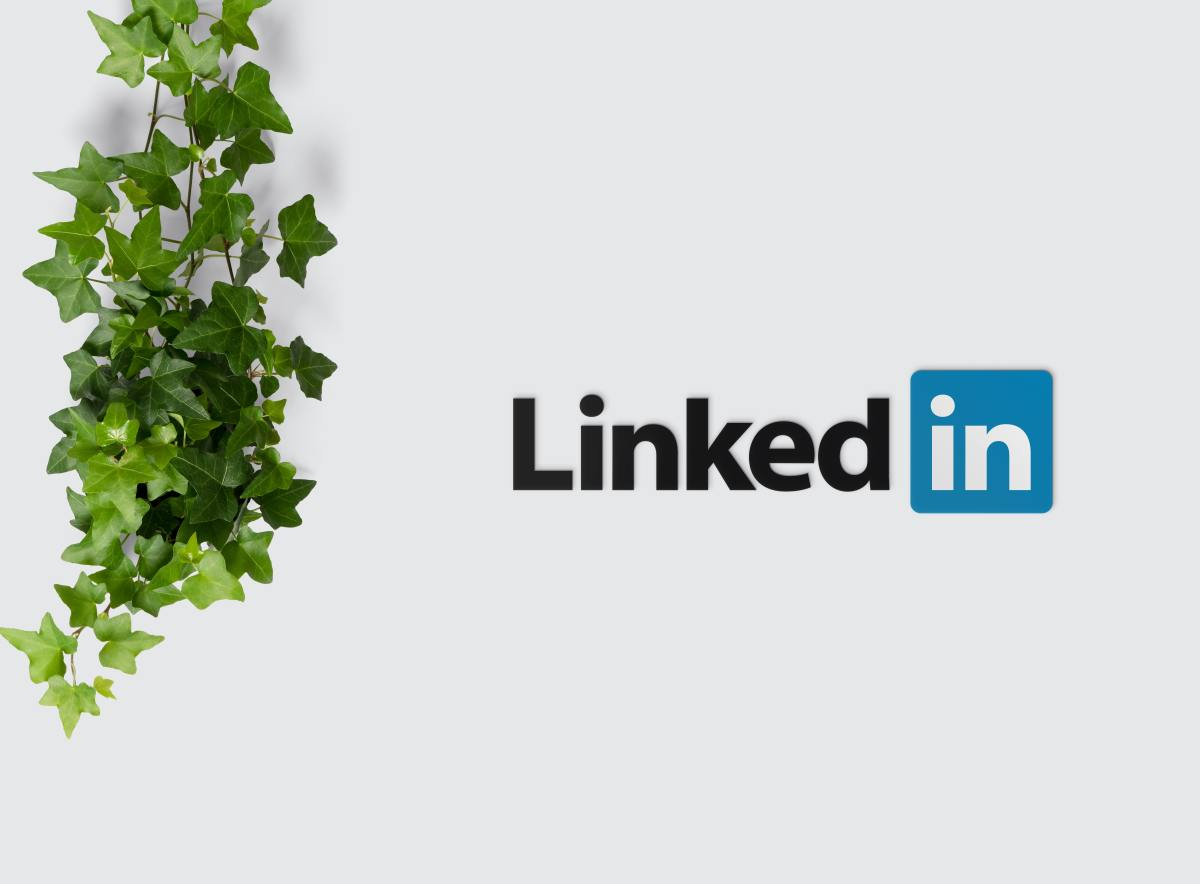 How I Get Back-to-Back Trending Posts on LinkedIn - My Experience