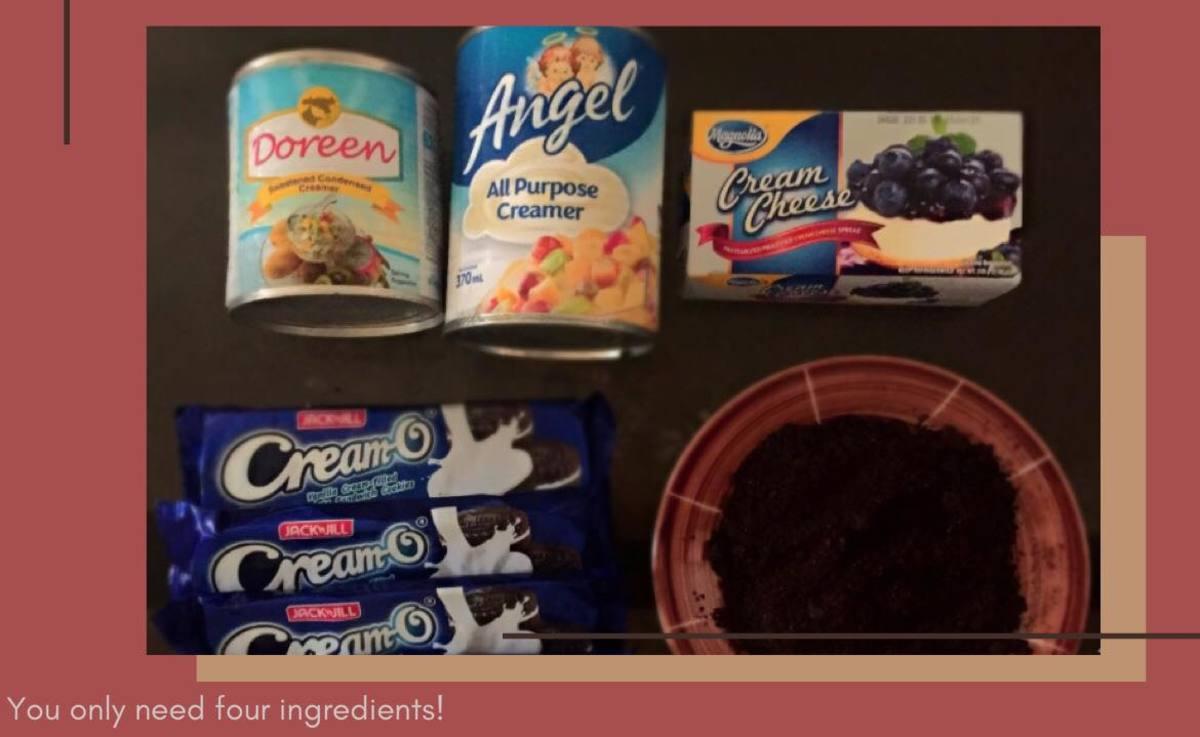 no-bake-oreo-cheesecake-four-ingredients-only