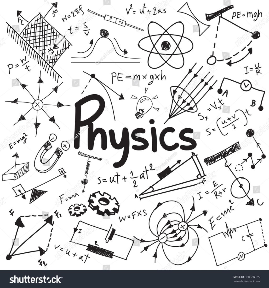 Basic Physics Lesson-12 : Rotational Motion