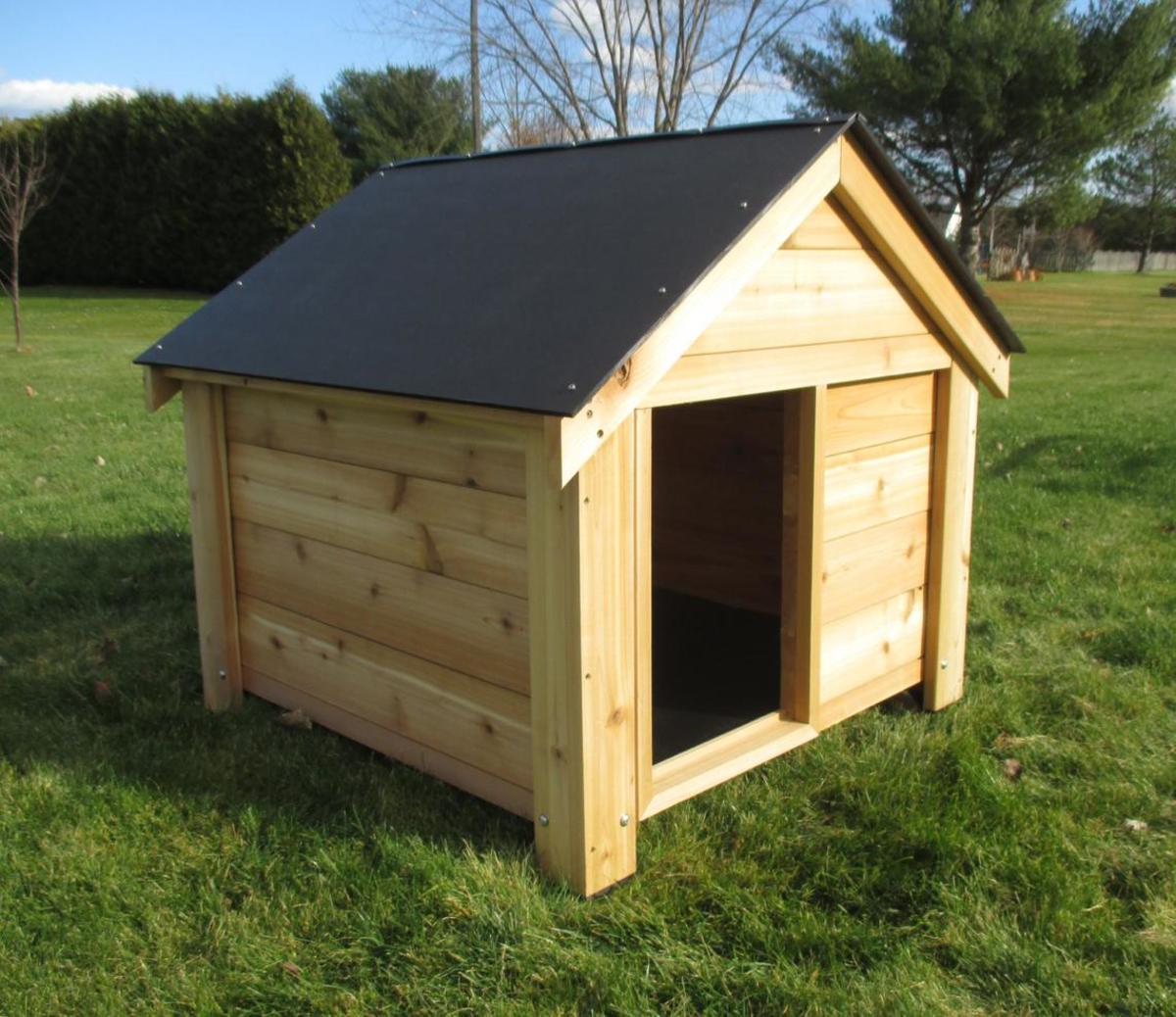 a-diy-dog-house-kit