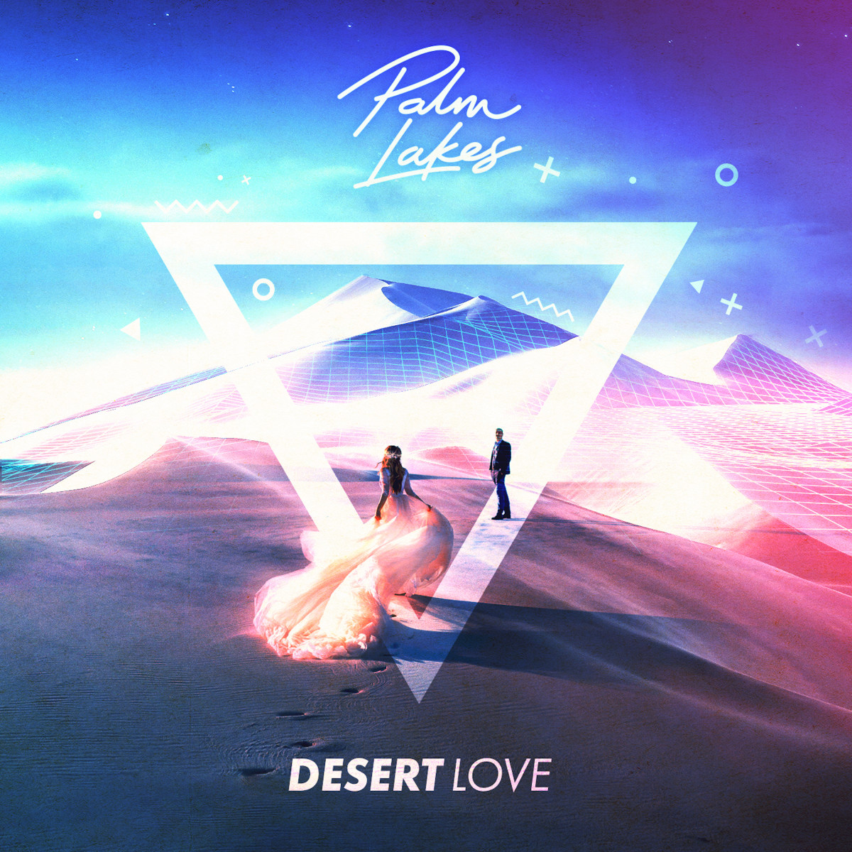 synth-single-review-desert-love-by-palm-lakes