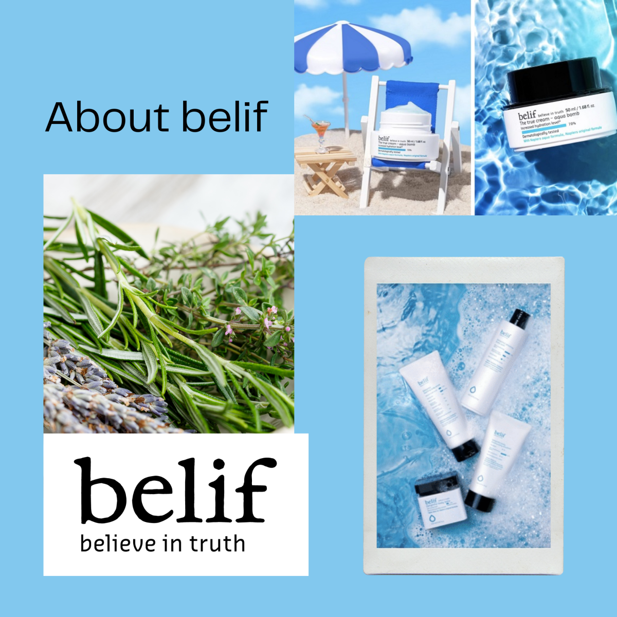 belif-the-true-cream-moisturizing-bomb-review