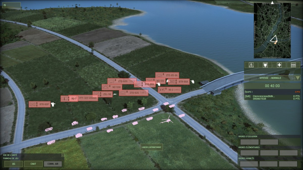 wargame-red-dragon-red-dragon-motorized-guide