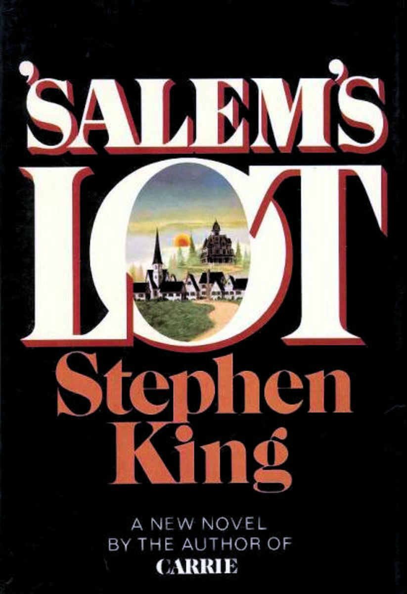 First Edition Hardcover Uploaded by Jmj713