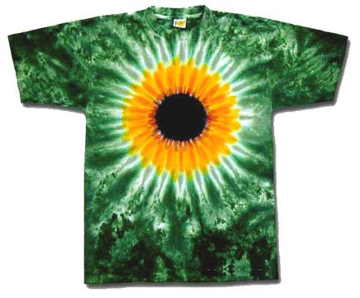 Tie dye patterns for Tie dye t shirt patterns
