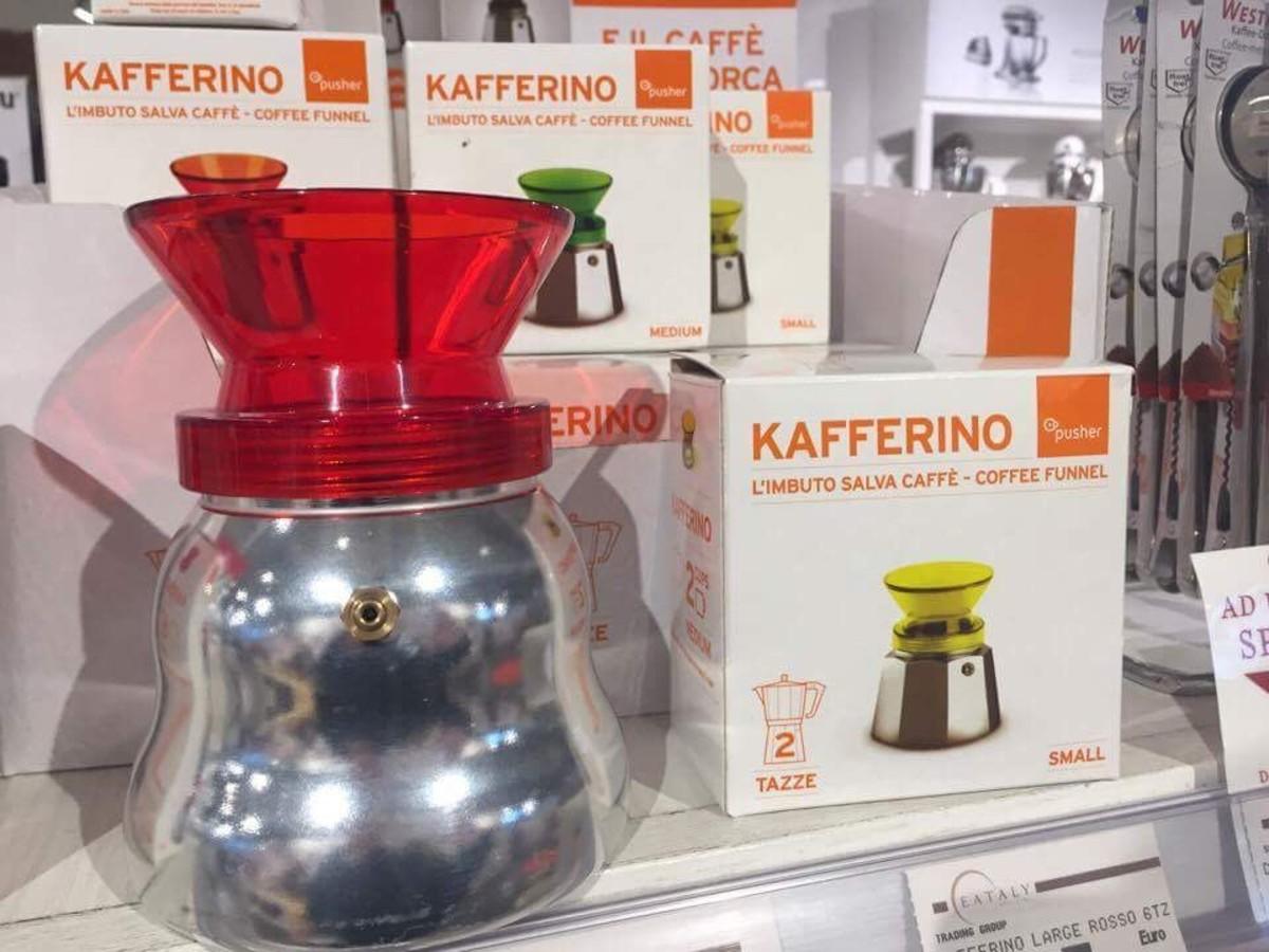 Kafferino