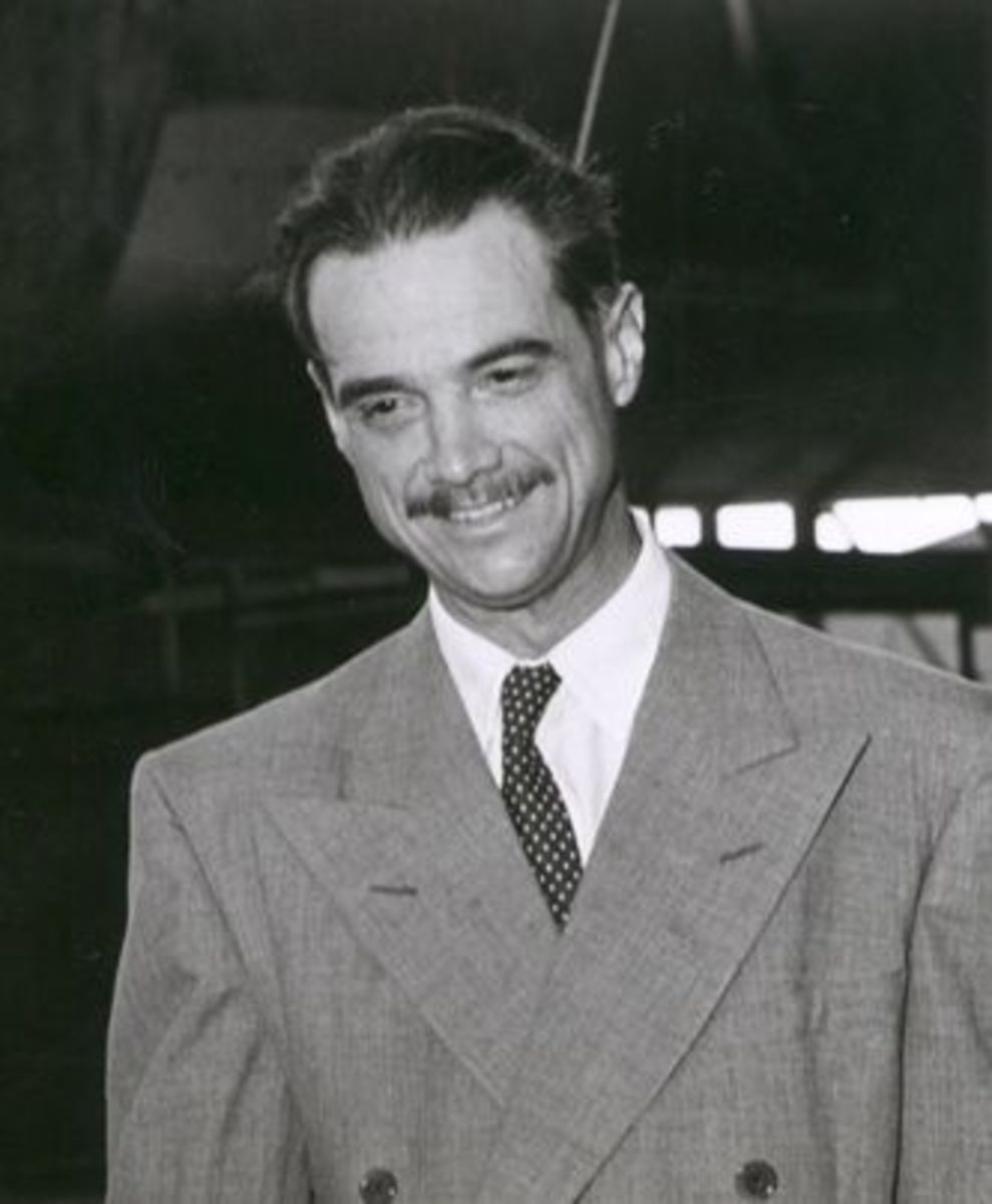 howardhughes