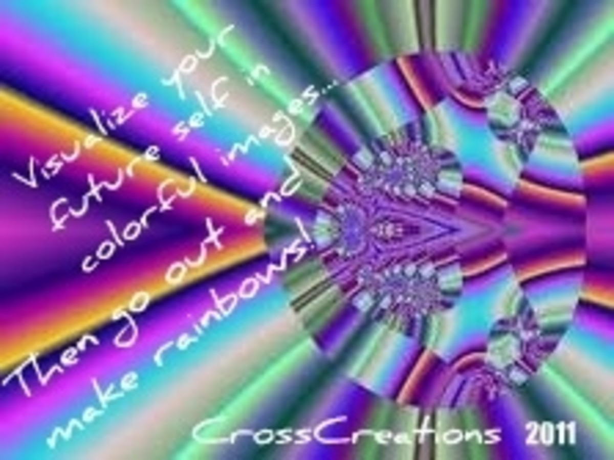 image:  CrossCreations