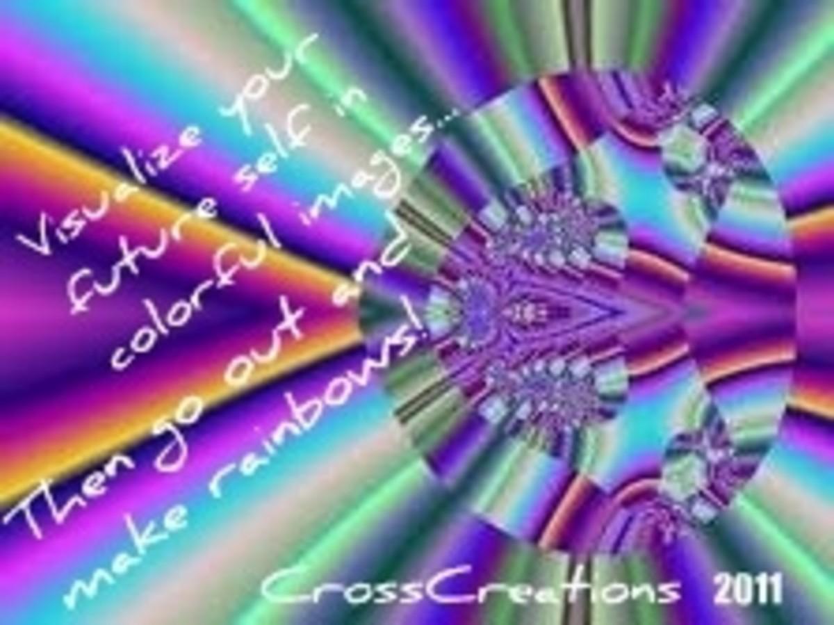 image:  CrossCreations
