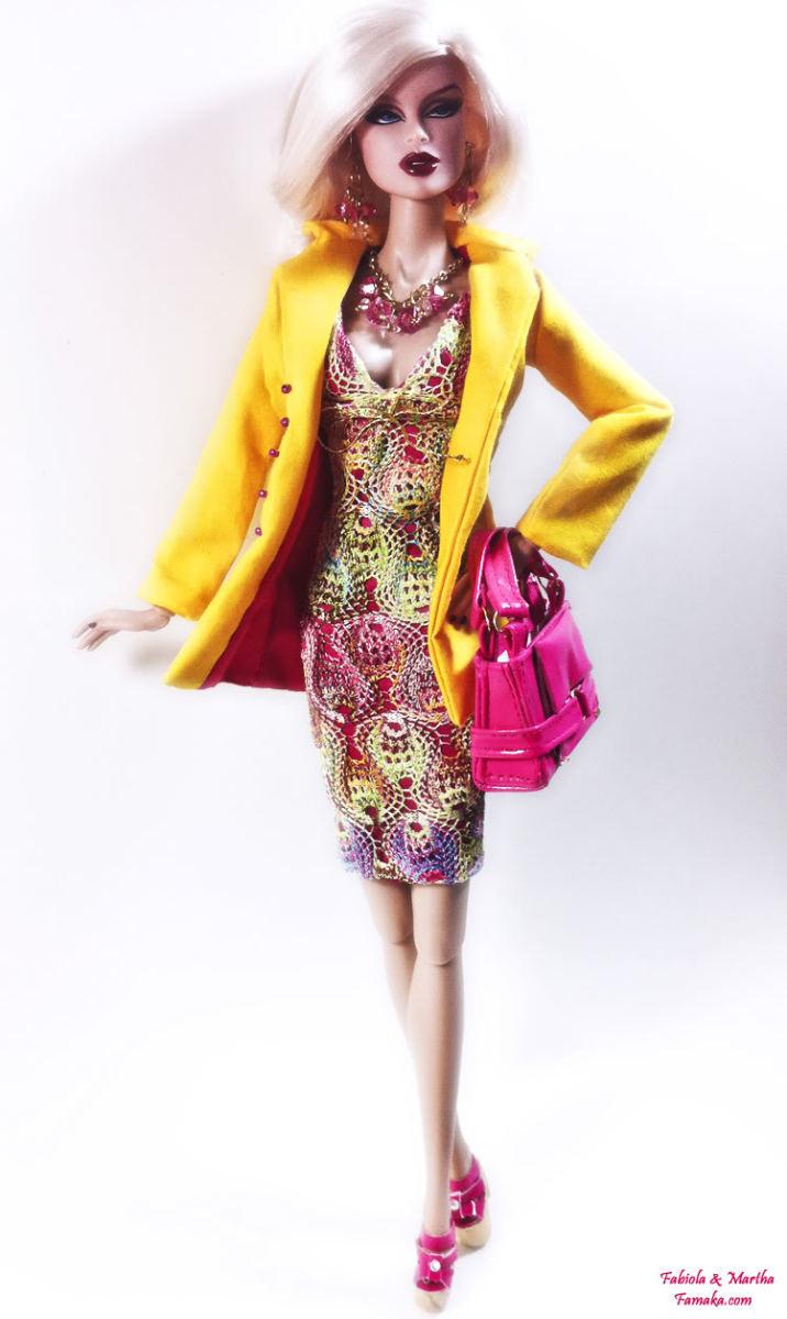 fashionplate