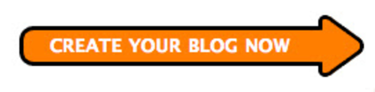 blogger-setup