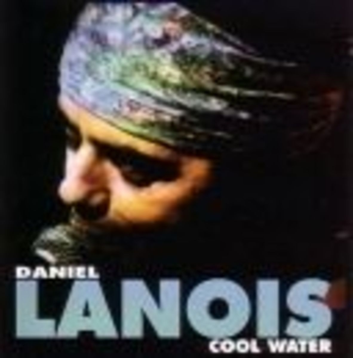 daniel-lanois-songwriter