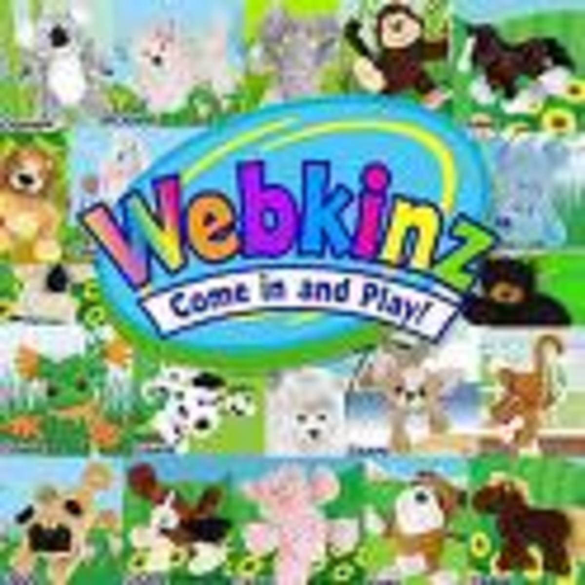 Webkinz Secret Code - Free Cheat Codes