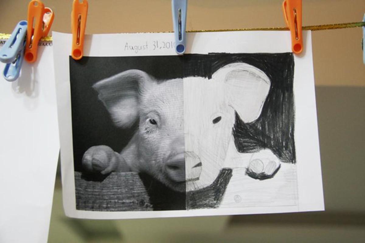 drawingwithchildren