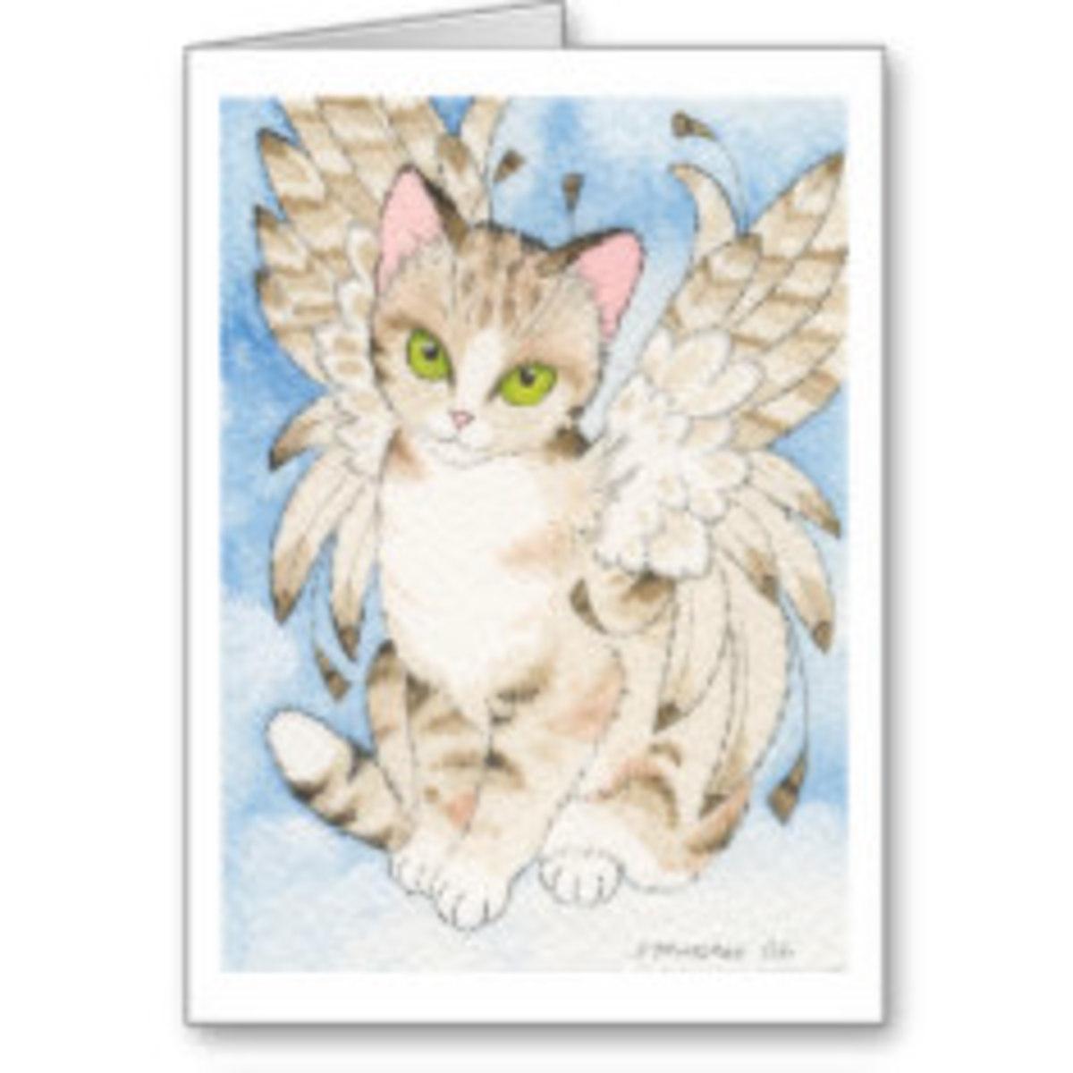 christmas_angel_crafts