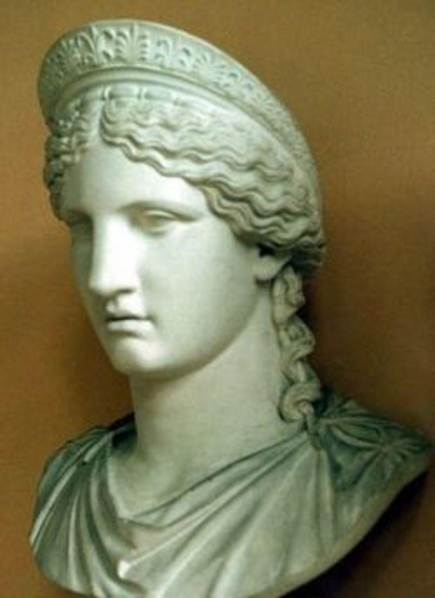 greek-zeus