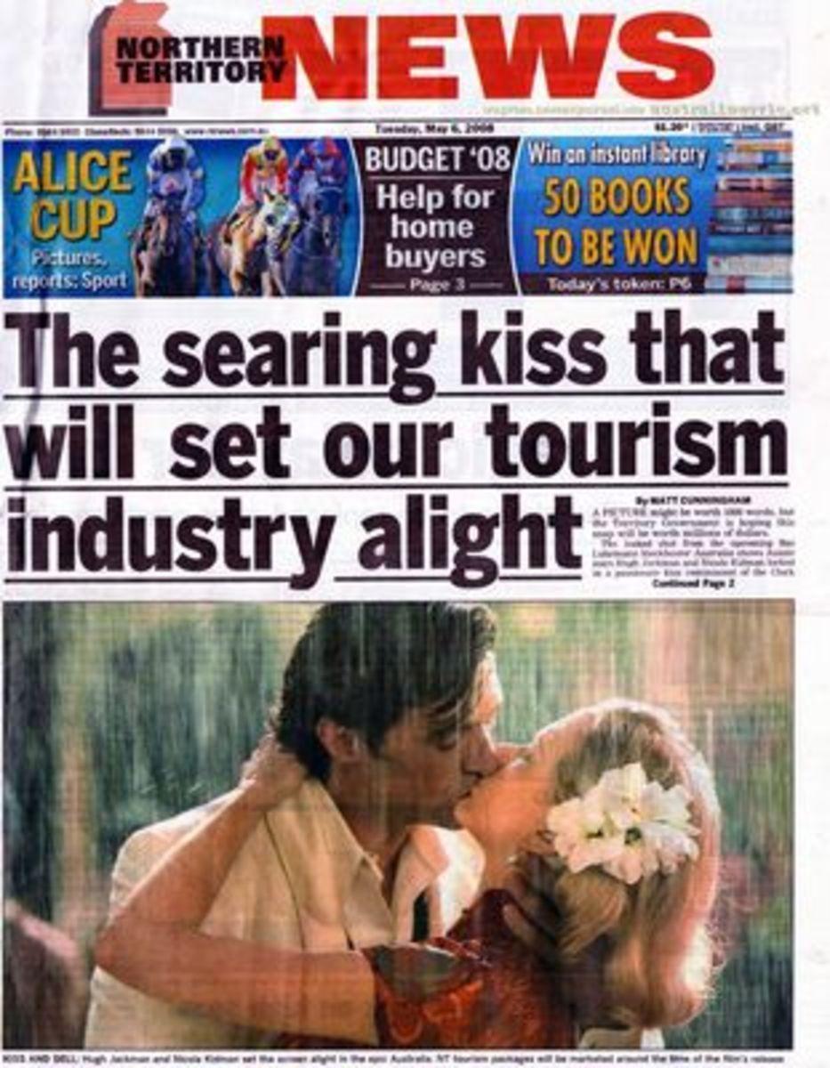 australia-the-movie