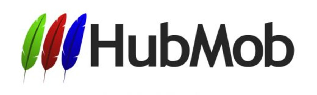 A Proud Participant of HubMob