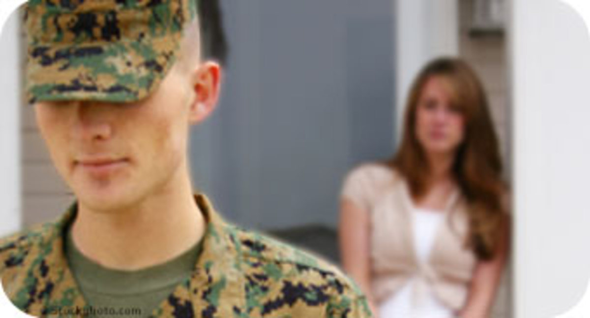 the-secret-life-of-a-military-spouse