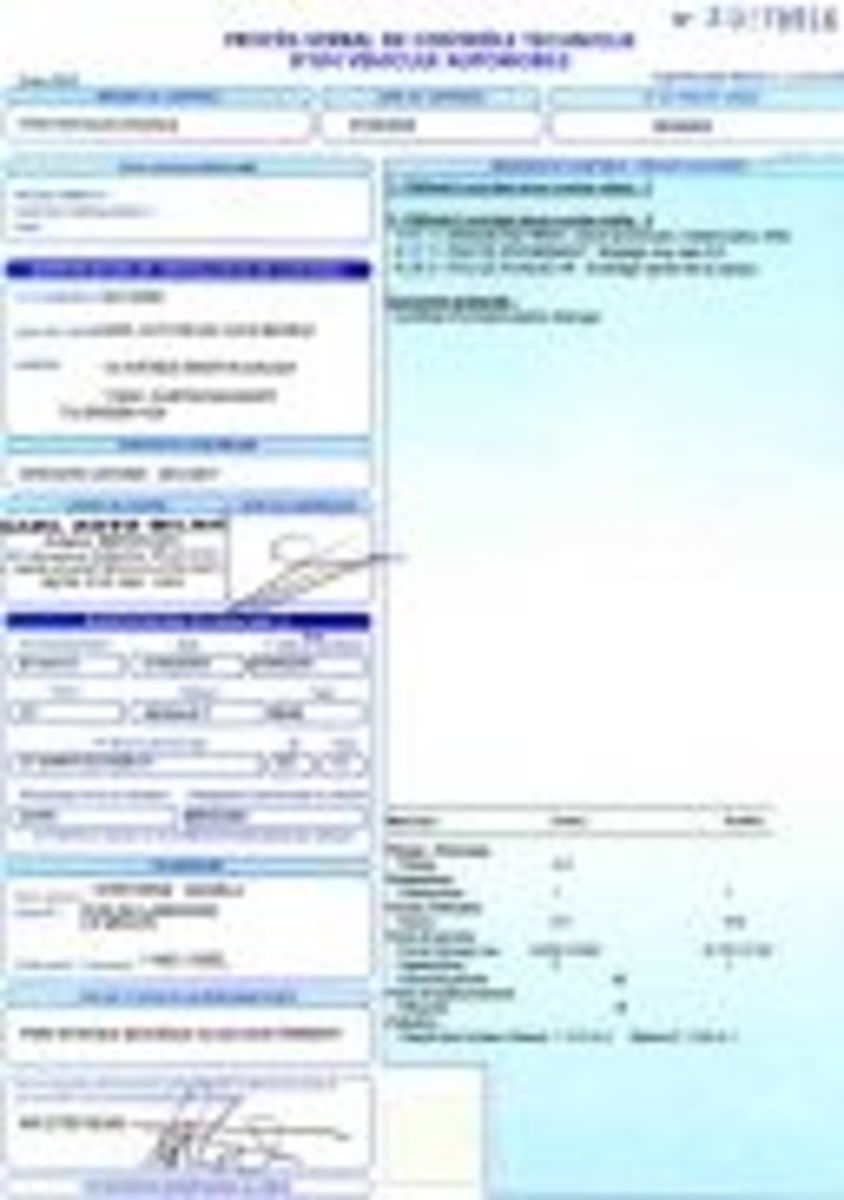 destination_france_car_registration